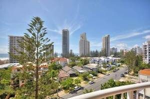 VIEWS TO LIVE FOR! Surfers Paradise Gold Coast City Preview