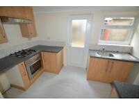 3 bedroom house in Morgannwg Street, Pontypridd ,
