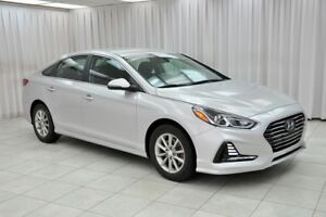 2018 Hyundai Sonata GL SEDAN w/ BLUETOOTH, HEATED SEATS, USB/AUX
