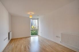 ** MODERN 1 BED APARTMENT - INCLUDES GYM, CONCIERGE AND UNDERGROUND SECURE PARKING - VIEW TODAY **