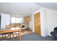 4 BEDROOM FLAT - SEVEN KINGS - CHESTER ROAD