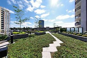 #1903 - Design Your Own Penthouse Suite at 144 Park in Kitchener / Waterloo Kitchener Area image 4