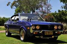 Mazda rx4 929 Coupe, Mazda 808,Rx4,Rx3,Rx2,Rx7 (Swaps) Sydney City Inner Sydney Preview