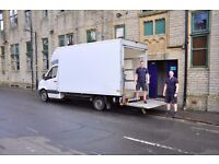 Beverley House & Office Removals, Packing service, Fully Insured, Man and van, Reliable