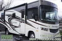 2015 Forest River Georgetown 270 ST