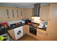 4 bedroom house in King Street, Treforest, Pontypridd