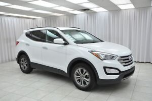 2016 Hyundai Santa Fe SPORT AWD SUV w/ BLUETOOTH, HEATED SEATS /