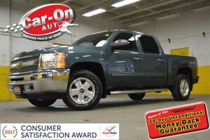 2012 Chevrolet Silverado 1500 LS 4X4 PWR GRP ALLOYS ONLY 67000 K
