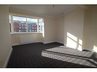 Two Bedroom Flat to Rent, Westcliff-on-sea, next Railway Station!!!!!!
