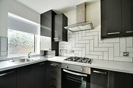 BRAND NEW 1 BED APARTMENT****CENTRAL CHISWICK****OFF STREET PARKING****GATED DEVELOPMENT***NO DSS