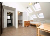 BEAUTIFUL MODERN MEWS HOUSE- FULLY FURNISHED- IDEAL FOR MIDDLESEX UNI STUDENTS- 2 FLOORS!