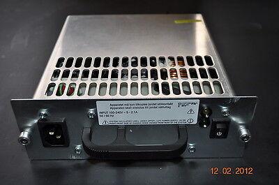 Avid Power Supply 0840 03003 01 Celestica