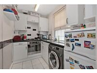Gorgeous Studio Apartment | Boutique Location of Chelsea | Brand New Kitchen | Secure Building