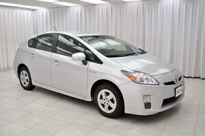 2010 Toyota Prius HYBRID 5DR HATCH w/ CLIMATE CONTROL, PROXIMITY