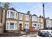 5 bedroom house in Rainham Road, Kensal Green, London, NW10
