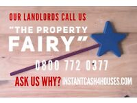 Landlord's Wanted 0% Fees Property Management forever!