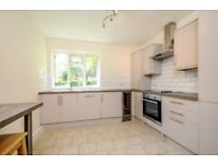 This lovely three double bedroom apartment to rent in West Norwood - Lilian Rolfe House