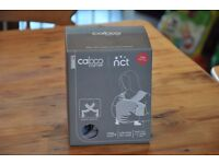 nct Caboo Baby Carrier