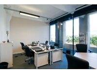 RANGE OF SIZES AVAILABLE - Office space to rent - Fort Dunlop, Fort Parkway, Birmingham, B24