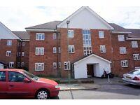 Three bedroom Flat, East Finchley, N2 - £1,450 per calendar