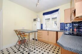 Treport Street - Two bedroom apartment to rent in Earlsfield