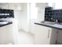 1 Bed Flat To Rent In Tilbury on Ground Floor