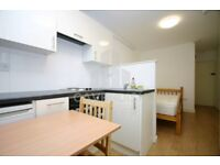 LOVELY STUDIO APMT- CLOSE TO HAMPSTEAD VILLAGE & SWISS COTTAGE- AMAZING LOCATION- MUST BE SEEN