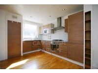 Gorgeous 2 Bedroom Flat, Amazing Location, Laminate Fooors, Dishwasher , Washing Machine