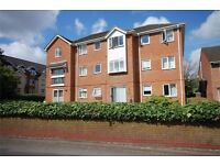 Modern Two Bedroom Elegant Flat, Immaculate Condition Throughout! HP19 Aylesbury