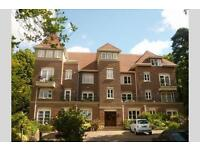 2 bedroom house in Bournemouth, BH2