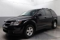 2010 Dodge Journey A/C MAGS 7PASS