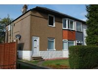To Let - 44 Tannadice Avenue, Cardonald, Glasgow, G52 3DT