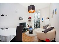 ** Great Opportunity to rent 2bed Period apartment TAKE A LOOK**