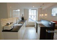 2 bedroom flat in Abingdon House, London, E2 (2 bed) (#1010604)
