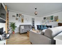 Crystal Palace 3 bedroom flat for sale £419,000