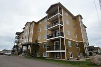 DIEPPE..1ST MONTH FREE - BEAUTIFUL CORNER UNIT-MUST SEE!