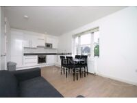 SPACIOUS 1 BED HOME- VERY CLOSE TO FINSBURY PARK STN- IDEAL FOR SINGLE/COUPLE- SECURE DEVLEOPMENT