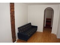 LOVELY SELF CONTAINED STUDIO - ONLY £800 INCLUDING ALL BILLS AND COUNCIL TAX!!!!!!!!!!!