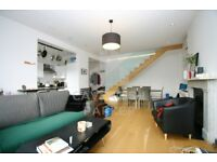 INCREDIBLE SPLIT LEVEL HOME- 2 BED 2 BATH APMT- VERY SPACIOUS THROUGHOUT- EXCELLENT LOCATION