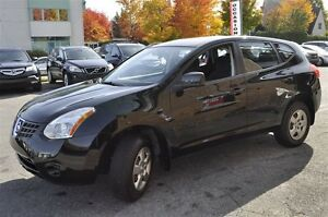 2009 Nissan Rogue S ***2X4***