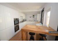 1 bedroom in Churchill Road, Bristol, BS4 (#1024173)