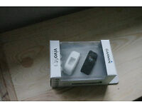 Garmin Vivo Fit 3 Unused - Brand New