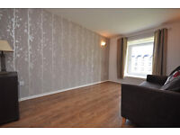 Beautiful 1 Bedroom Flat in Blackheath dss acceptable with the guarantor