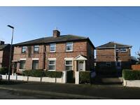 3 bedroom house in Cookson Terrace, DH2
