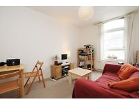 Lovely Furnished 1 bed, Available in Dalston *Available September 2016* Sandringham Road *VIEW ASAP*