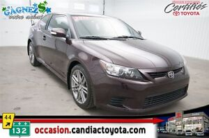 2011 Scion tC * AUTO * AC * TOIT * MAG *