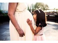 NEWBORN EVENTS PREGNANCY FAMILY CHILDREN female professional PHOTOGRAPHER portrait wedding