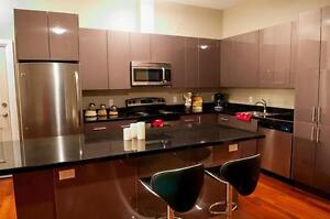 Luxurious Student Units Available in Downtown Kingston Kingston Kingston Area image 6