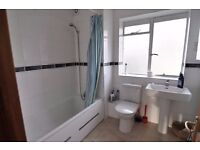 2 rooms AVAILABLE IN MAIDA VALE AREA!!! NO FEES- MOVE IN IMMEDIATELY!!!