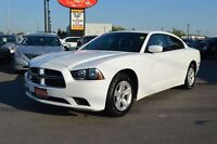 2014 Dodge Charger -